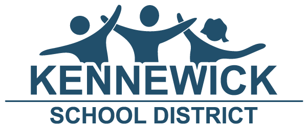 Kennewick School District